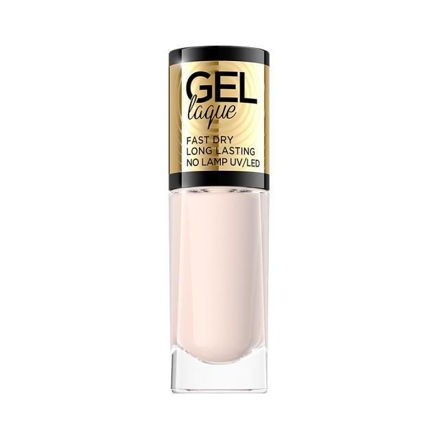 Lac Unghii Eveline Cosmetics Gel Laque, No 14 imagine produs
