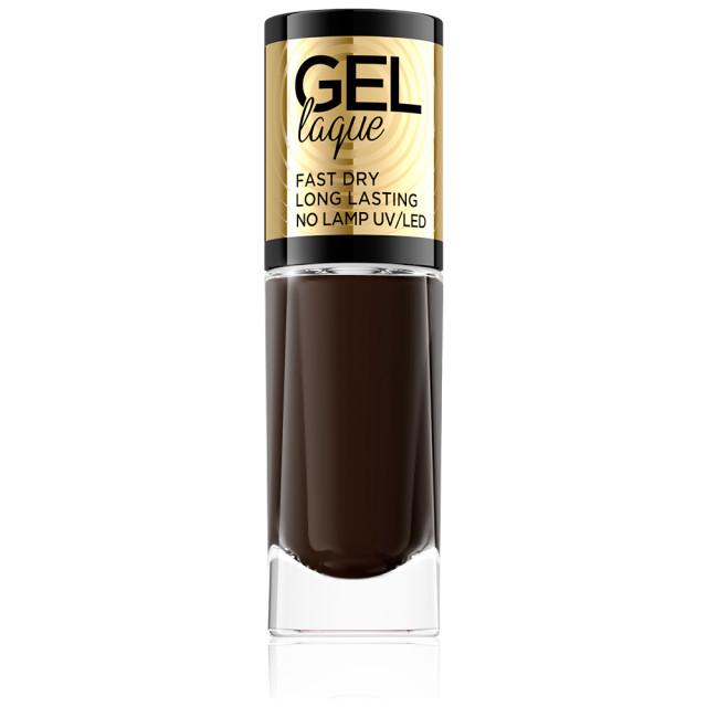 Lac Unghii Gel Laque No 33 Eveline Cosmetics imagine produs