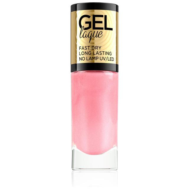 Lac Unghii Gel Laque No 40 Eveline Cosmetics imagine produs