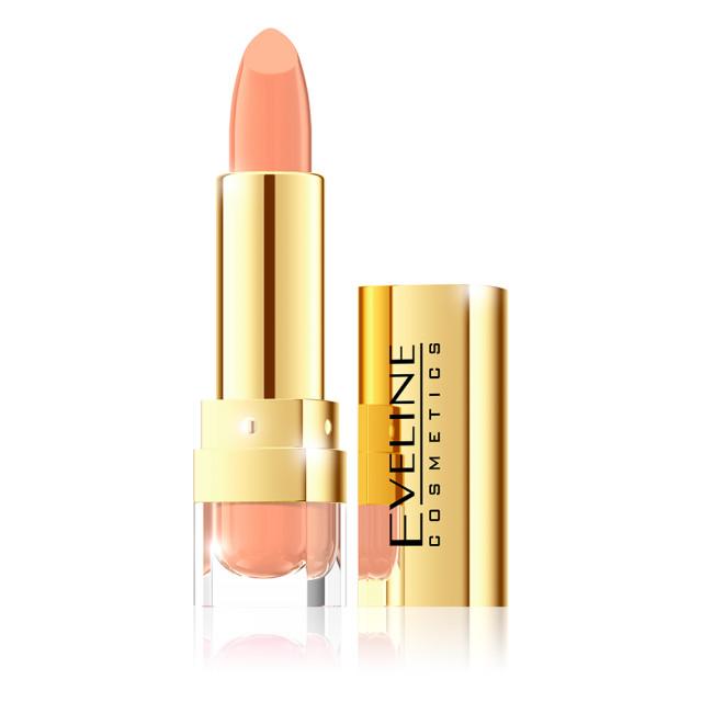 Ruj Buze Color Edition Eveline Cosmetics 722 imagine produs