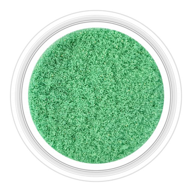 Sclipici Unghii Efect Sirena Cod SES-4, Accesorii Nail Art imagine produs