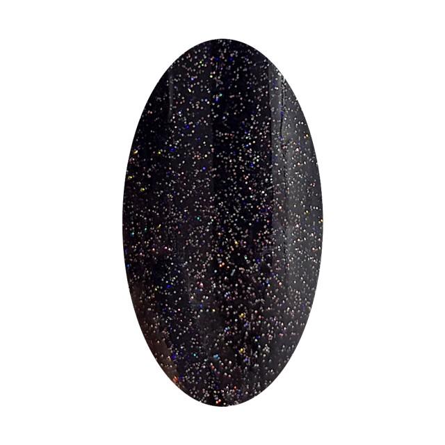 Gel Color Premium Line, Exclusive Nails, Cod EP49 imagine produs