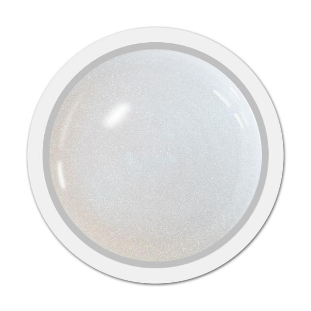 Gel Color Unghii, Exclusive Nails, Cod 034 Sidefat, Geluri Profesionale Unghii Exclusive Nails imagine produs