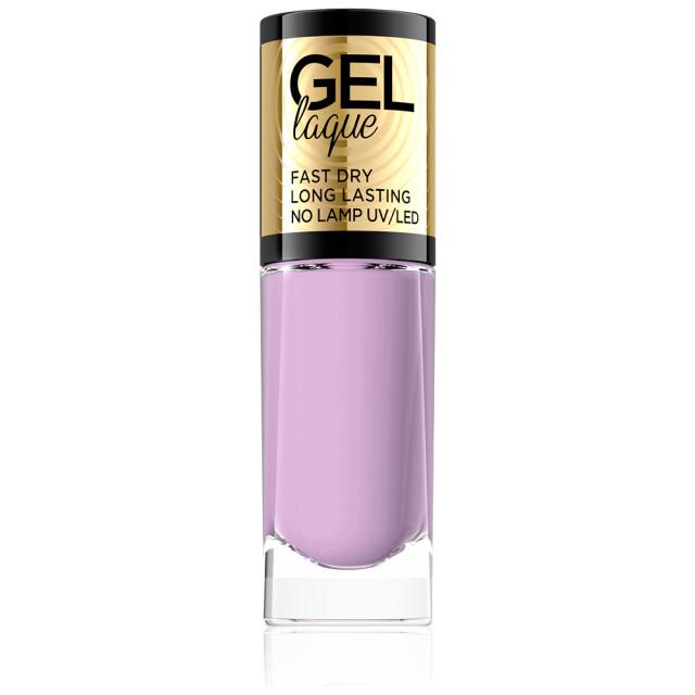 Lac Unghii Gel Laque No 41 Eveline Cosmetics imagine produs