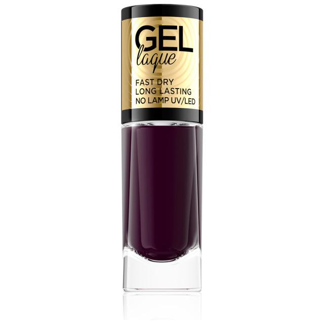 Lac Unghii Gel Laque No 52 Eveline Cosmetics imagine produs