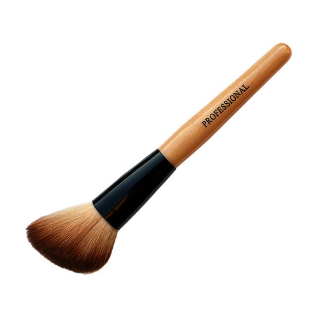 Pensula Blush Oblica Paston Profesional imagine produs