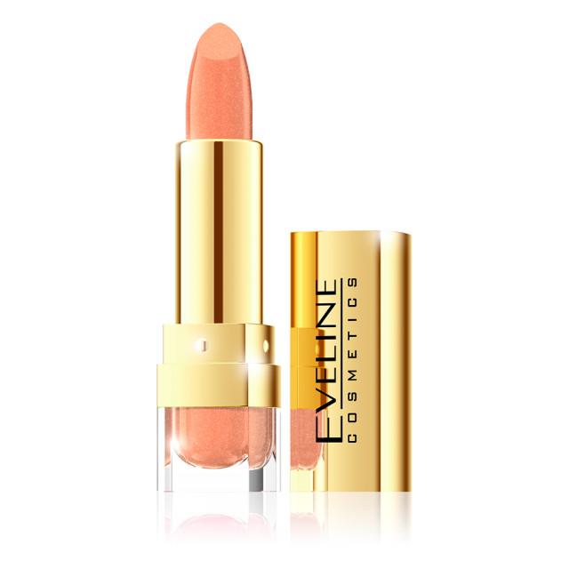 Ruj Buze Color Edition Eveline Cosmetics 723 imagine produs