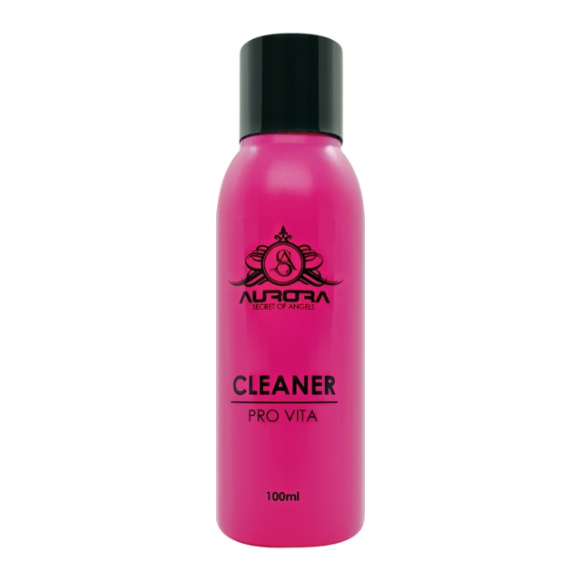 Cleaner PRO Vita, Aurora Secret, 100 ml imagine produs