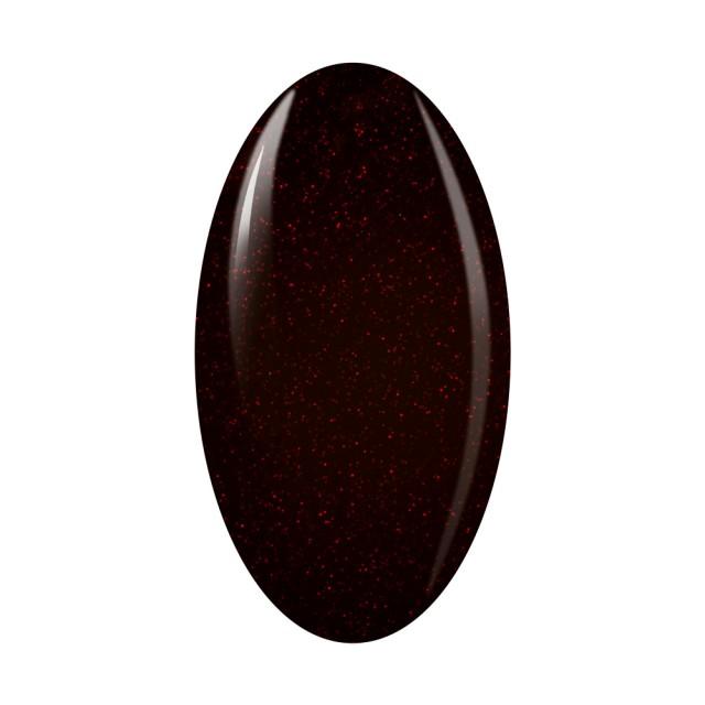 Gel Color Premium Line, Exclusive Nails, Cod EP53G imagine produs