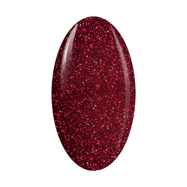 Gel Color Premium Line, Exclusive Nails, Cod EP65G imagine produs