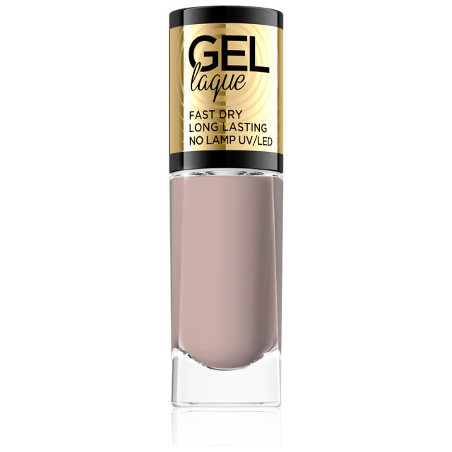 Lac Unghii Gel Laque No 42 Eveline Cosmetics imagine produs