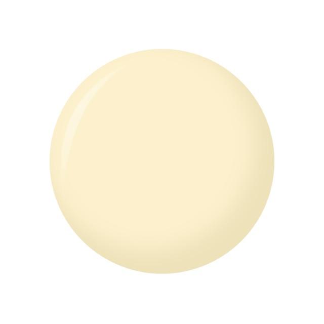 Oja Semipermanenta Peel-OFF - 014 White butter (Gel Lac Exfoliant) imagine produs