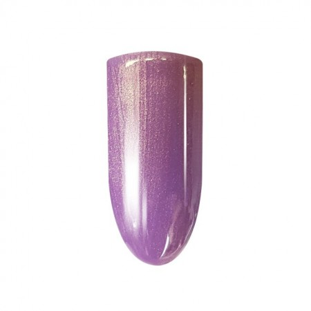 Gel Color Unghii, Exclusive Nails, Cod 039 Sidefat, Geluri Profesionale Unghii Exclusive Nails