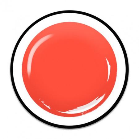 Gel colorat unghii Royal Femme RED ROSE (Geluri Profesionale Unghii)
