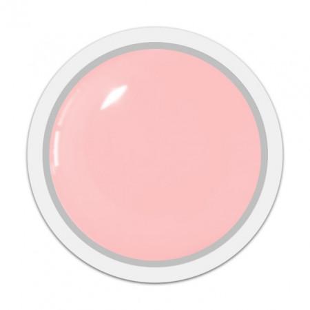 Geluri Color 101 SALMON LIGHT - Geluri Colorate Unghii Exclusive Nails