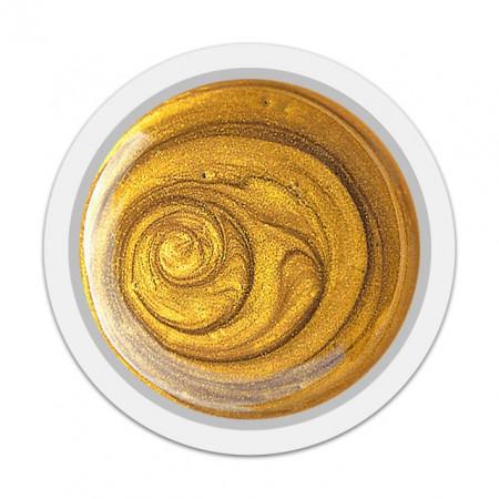 Geluri Color Sidefate 020 - Geluri Colorate Unghii Exclusive Nails