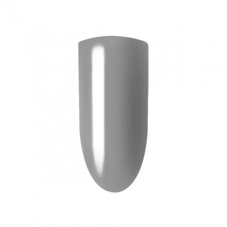 Geluri Unghii Exclusive Nails, No 164