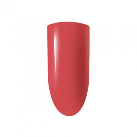 Geluri Unghii Exclusive Nails, No 176