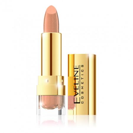 Ruj Buze Color Edition Eveline Cosmetics 725
