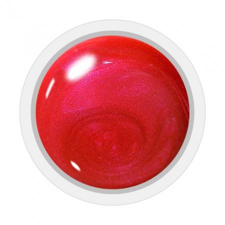 Geluri Color Perlate 009 - Geluri Colorate Unghii Exclusive Nails