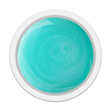 Geluri Color Perlate 021 - Geluri Colorate Unghii Exclusive Nails