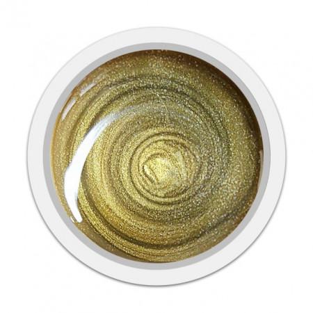 Geluri Color Sidefate 004 - Geluri Colorate Unghii Exclusive Nails