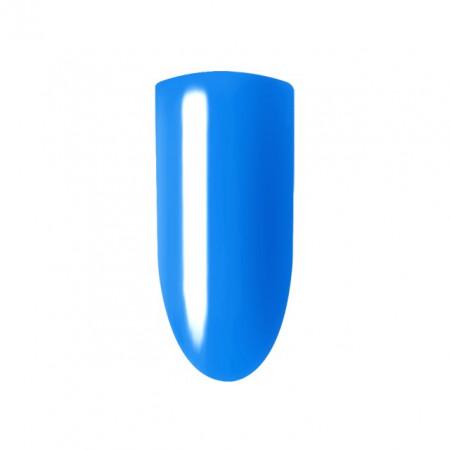 Geluri Unghii Exclusive Nails, No 165