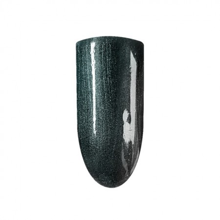Gel Color Unghii, Brand Exclusive Nails, Cod 050S Sidefat, Geluri Profesionale Unghii Exclusive Nails