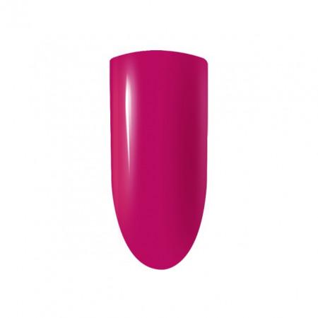 Geluri Unghii Exclusive Nails, No 183