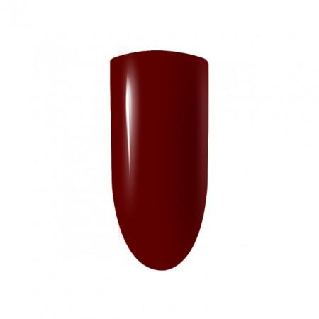 Geluri Unghii Exclusive Nails, No 187