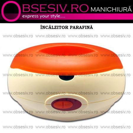 Incalzitor Parafina Capacitate 3 Litri