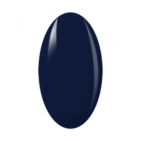 Gel Color Premium Line, Exclusive Nails, Cod EP71