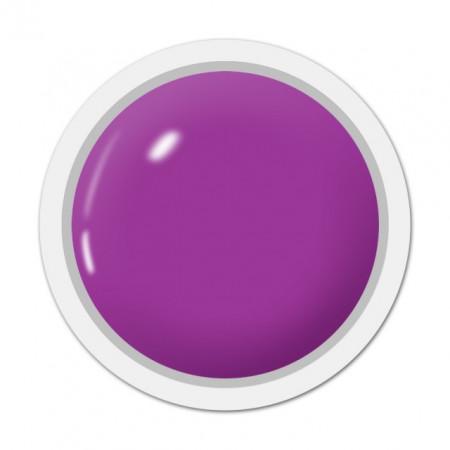 Gel Color Unghii, Exclusive Nails, Cod 157, Geluri Profesionale Unghii Exclusive Nails