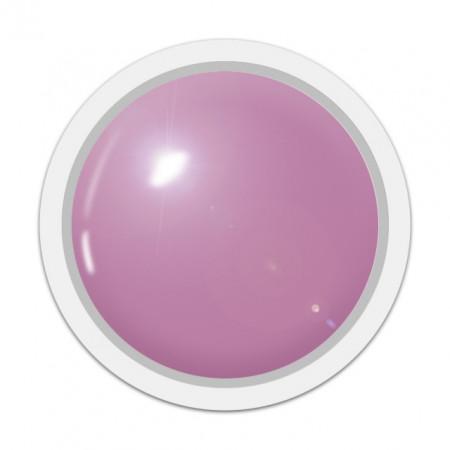 Geluri Color 104 OLD ROSE - Geluri Colorate Unghii Exclusive Nails