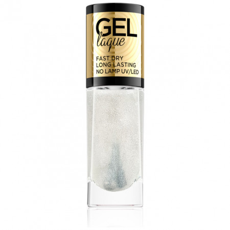 Lac Unghii Gel Laque No 35 Eveline Cosmetics