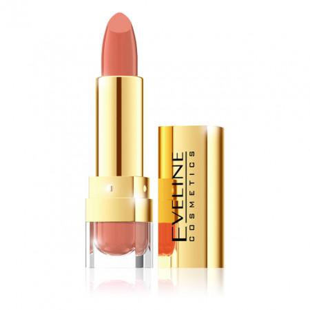 Ruj Buze Color Edition Eveline Cosmetics 721