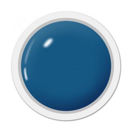 Gel Color Unghii, Exclusive Nails, Cod 158, Geluri Profesionale Unghii Exclusive Nails