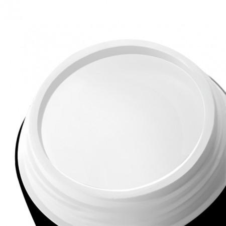 Gel UV Bianco Estremo Royal Femme, French, 15 ml