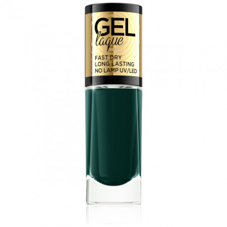 Lac Unghii Gel Laque No 31 Eveline Cosmetics