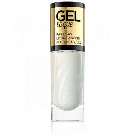 Lac Unghii Gel Laque No 36 Eveline Cosmetics