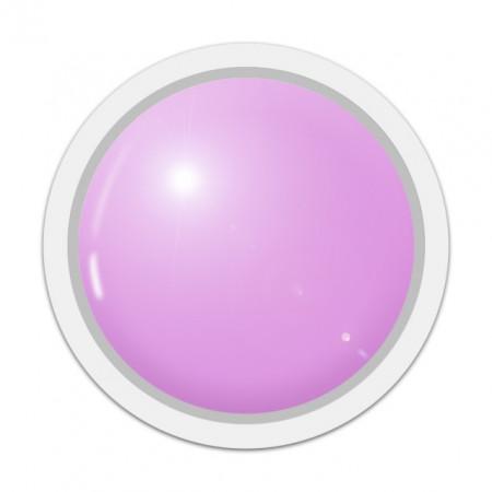 Geluri Color 106 LADY SLIPPER - Geluri Colorate Unghii Exclusive Nails