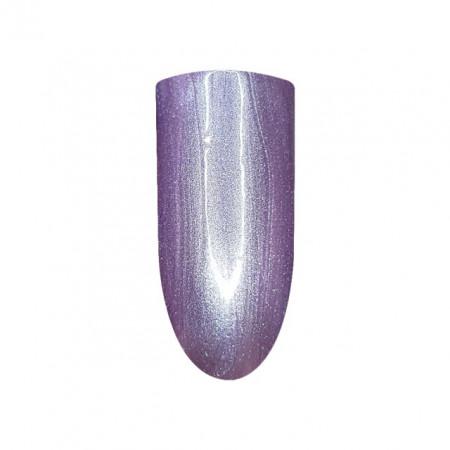 Geluri Unghii Exclusive Nails, No 052