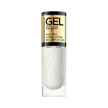 Lac Unghii Eveline Cosmetics Gel Laque, No 13