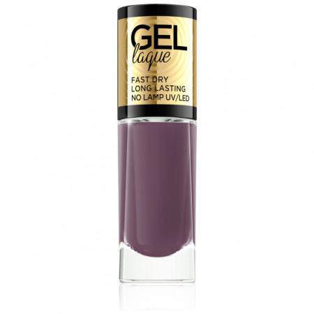 Lac Unghii Gel Laque No 32 Eveline Cosmetics