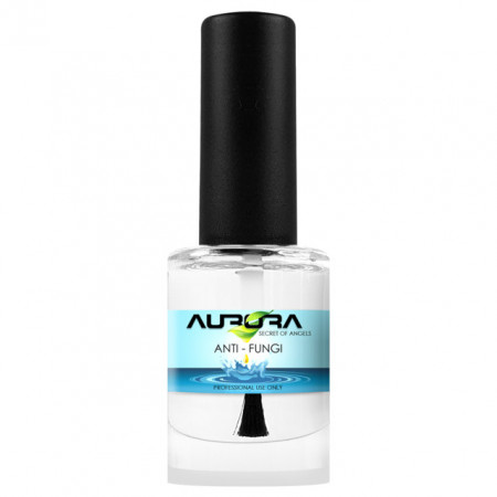 Solutie Anti-Fungi Aurora Secret 15 ml