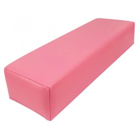 Suport Maini Manichiura Model 'Simply Pink'