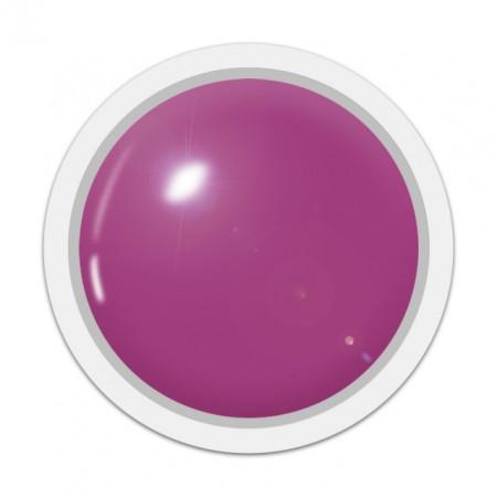 Geluri Color 107 RED ROSE - Geluri Colorate Unghii Exclusive Nails
