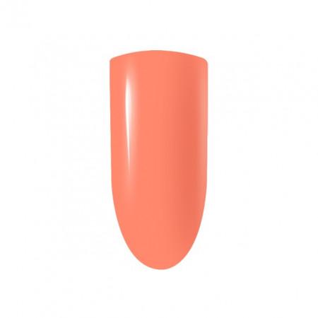 Geluri Unghii Exclusive Nails, No 174