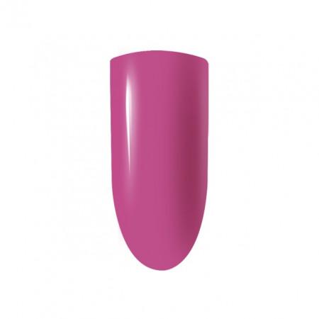 Geluri Unghii Exclusive Nails, No 180