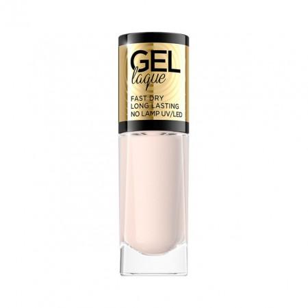 Lac Unghii Eveline Cosmetics Gel Laque, No 14